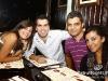 HardRockCafe_Shine_Beirut45
