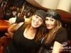 HardRockCafe_Shine_Beirut49