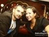 HardRockCafe_Shine_Beirut50