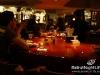 HardRockCafe_Shine_Beirut52