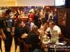 HardRockCafe_Shine_Beirut53