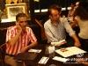 HardRockCafe_Shine_Beirut54