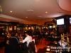 Nadine_Hard_Rock_Cafe_Beirut003