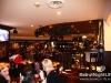 Nadine_Hard_Rock_Cafe_Beirut004