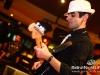 Nadine_Hard_Rock_Cafe_Beirut005