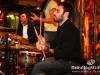 Nadine_Hard_Rock_Cafe_Beirut006