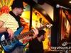 Nadine_Hard_Rock_Cafe_Beirut016