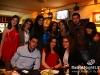 Nadine_Hard_Rock_Cafe_Beirut017