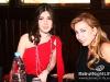 Nadine_Hard_Rock_Cafe_Beirut019
