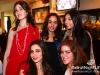 Nadine_Hard_Rock_Cafe_Beirut022