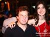Nadine_Hard_Rock_Cafe_Beirut023
