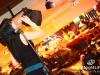 Nadine_Hard_Rock_Cafe_Beirut027