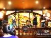 Nadine_Hard_Rock_Cafe_Beirut029