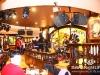 Nadine_Hard_Rock_Cafe_Beirut031
