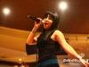 Nadine_Hard_Rock_Cafe_Beirut037