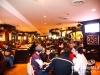 Nadine_Hard_Rock_Cafe_Beirut040