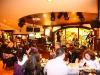 Nadine_Hard_Rock_Cafe_Beirut042