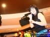 Nadine_Hard_Rock_Cafe_Beirut045