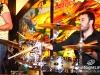 Nadine_Hard_Rock_Cafe_Beirut051