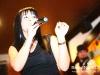 Nadine_Hard_Rock_Cafe_Beirut052