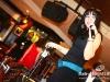 Nadine_Hard_Rock_Cafe_Beirut055