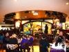 Nadine_Hard_Rock_Cafe_Beirut057