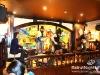 Nadine_Hard_Rock_Cafe_Beirut058