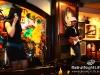Nadine_Hard_Rock_Cafe_Beirut060