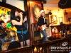 Nadine_Hard_Rock_Cafe_Beirut062