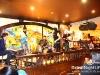 Nadine_Hard_Rock_Cafe_Beirut064