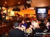 Nadine_Hard_Rock_Cafe_Beirut067