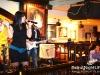 Nadine_Hard_Rock_Cafe_Beirut069