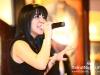 Nadine_Hard_Rock_Cafe_Beirut080