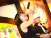Nadine_Hard_Rock_Cafe_Beirut084