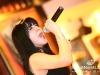 Nadine_Hard_Rock_Cafe_Beirut086