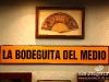La_Bodeguita_Del_Medio_Cuba_Achrafieh01