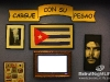 La_Bodeguita_Del_Medio_Cuba_Achrafieh04