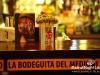 La_Bodeguita_Del_Medio_Cuba_Achrafieh10