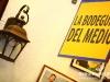 La_Bodeguita_Del_Medio_Cuba_Achrafieh12