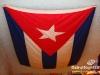 La_Bodeguita_Del_Medio_Cuba_Achrafieh19