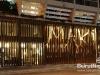 Maki_sushi_restaurant_Beirut07