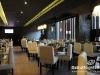 Maki_sushi_restaurant_Beirut08