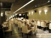 Maki_sushi_restaurant_Beirut10