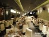 Maki_sushi_restaurant_Beirut12