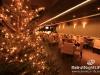Maki_sushi_restaurant_Beirut14
