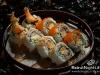 Maki_sushi_restaurant_Beirut16