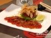 Maki_sushi_restaurant_Beirut19