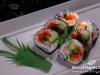 Maki_sushi_restaurant_Beirut21
