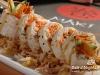 Maki_sushi_restaurant_Beirut26