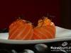 Maki_sushi_restaurant_Beirut30